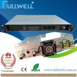 Modulación FTTH CATV IPTV 1310 Directo transmisor óptico