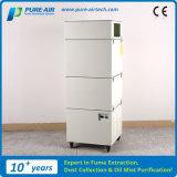 Collettore di polveri del laser dell'Puro-Aria per filtrazione 1390 del vapore della tagliatrice del laser (PA-1500FS)