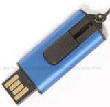 印刷されるロゴの熱い販売法の携帯電話OTG USBのフラッシュ棒(760)