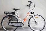 36Vリチウム電池250Wの電気自転車700c*23c (BN7010)