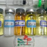 Esteróides anabólicos Trenbolone Enanthate/Parabolan para o realce CAS 10161-33-8 do músculo