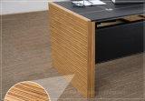 Hoher Grad-moderner Büro-Möbel-Computer-Schreibtisch (AT015A)