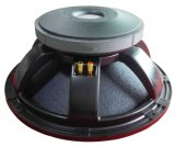 Heavy Duty 280mm Magnet 800W Best Acoustic Component Speaker Unit