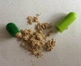 Pílulas de perda de peso da cápsula de emagrecimento OEM com etiqueta privada