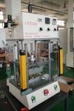 Plastikschweißens-heiße schmelzende Maschine