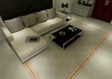 de de Ceramische Rustieke Keuken van 300X300mm & Tegel van de Vloer van de Badkamers (3286)