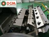Valore economico di aumento del granulatore Dge5001000 dei vostri materiali