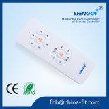 F20 de la Chine fournisseur Télécommande RF CC
