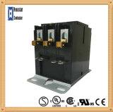 UL Goedkeuring 3 van Ce CSA de Schakelaar van Pool AC voor De Bescherming van de Airconditioner