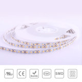 Tension faible SMD3528 SMD2835 SMD5050 SMD5630 Bande LED
