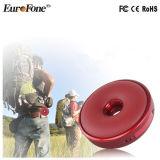 공장 가격 Bluetooth 휴대용 스피커, 무선 Bluetooth USB 스피커