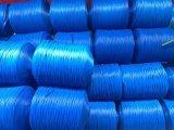 بلاستيكيّة أنبوبيّة شبكة [نتّينغ بغ] لأنّ خضرة وثمرة