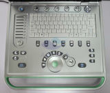 Scanner rentable d'ultrason de la fonction AG-Bu009 3D