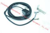 A FUJI CP642 CP643 Sensor PS-R30n Csqc1340