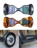 Дешевые мини Bluetooth 2 балансировка нагрузки на колеса скутера с электроприводом