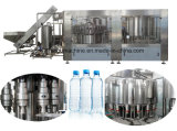 Компания машины завалки минеральной вода для 300ml 500ml 750ml 1000ml 1500ml 2000ml