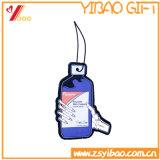 Bevanda rinfrescante di aria all'ingrosso dell'automobile del documento di natale per il regalo promozionale (YB-af-79)