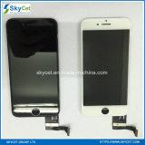 Первоначально экран касания LCD мобильного телефона качества тумана на iPhone 7