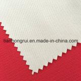 各国用の標準En11612の100%年綿の炎-抑制衣類ファブリックの