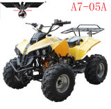 Un7-05Smart scooter moto ATV con CE