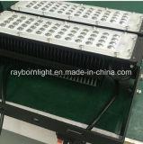 100W 150W 200W 250W 300W 400W 500W Holofote LED de alta potência