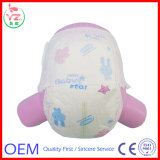 S28 Q 아기 별 상표 아기는 착색하는에 처분할 수 있는 도매 아기 기저귀를 인쇄 헐덕거린다