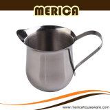 Heißer verkaufenEdelstahl kleines Milch-Cup