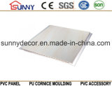 Marmorentwurf Belüftung-Decke, Belüftung-Wand mit Qualitäts-preiswertem Preis