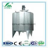 Ingenieros disponibles mantener la cadena de producción proporcionada de ultramar del jugo del yogur de la lechería de Combinted del servicio After-Sales de la maquinaria
