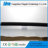 IP68 impermeabilizan la barra ligera ligera de la mezcla LED para los coches