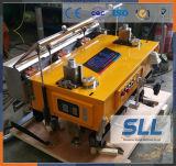 準備ができた組合せが付いている内壁のための機械を塗るSrm-1200セメントの壁