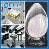 Scandium высокой чистоты азота 99,9%