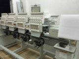 Aiguilles Wonyo 4 chefs 9/12 T-Shirt904/1204Embroidery Machine Prix Wy c