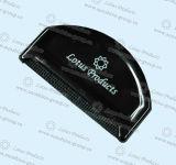 Pull en cachemire Comb Fuzz off Comb Logo personnalisé Comb Cashmere