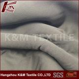 Сторона 100% Warp 2 полиэфира 30d ткани ватки Sherpa прыгнула с вельветом Shu