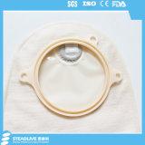 再使用可能な閉じる二つの部分から成ったColostomy袋(SKU2039170)