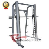 Smith Machine pour équipement de gymnastique commerciale Machine de fitness