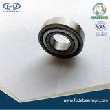 Sulco profundo 6002-ZZ rolamento para partes têxteis