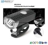 Аккумуляторы высокой мощности велосипед лампа
