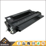 Cartouche de toner compatible en poudre importée C4129A pour HP Laserjet5000 500n 5100 5100n pour Canon 870/880/910 / Lbp1610 / Lbp1810 / 1820