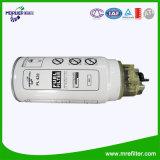 Pl 420 автозапчастей фильтра топлива в двигателях Daf