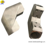 OEM Custom Aluminium Gravity Casting
