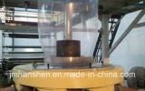 Onlangs MultiDiehead China van Lagen