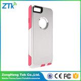Het roze Beste Geval van de Telefoon van de Kwaliteit Mobiele voor iPhone 6 4.7inch