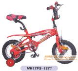 Велосипед фристайла кобры утверждения Saso