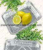Catering / Cakes Panadería / Barbacoas Pan de aluminio de alta calidad