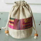 Petit sac d'emballage, support de téléphone, titulaire de clés (GZHY-DB-002)