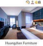 중국 (HD802) 파이브 스타 호화스러운 침실 가구 제조자