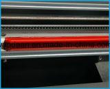 شنغهاي قطن [65مّ] آليّة قضيب مغذية لأنّ [كنك] مخرطة