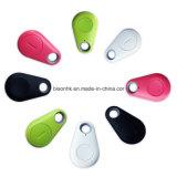 Fábrica de China baratos llavero personal de alarma Key Finder